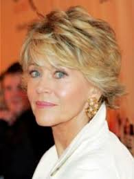 older womens short hairstyles style and color for woman