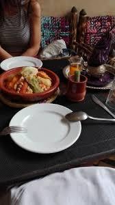 cuisine du terroir img 20171013 132627 large jpg picture of cuisine de terroir