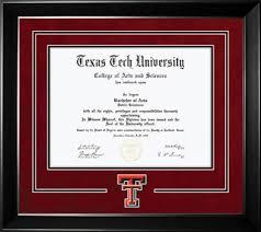 virginia tech diploma frame nep diploma frames tech laser cut diploma frame