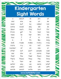 First Grade Sight Words Worksheets First Grade Sight Words Right To Their Worksheets And