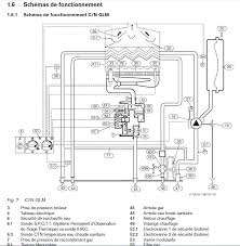 pdf manual protech thermostat manual 28 images whirlpool