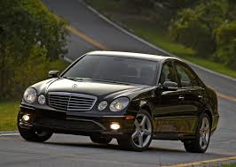 2009 mercedes e class 2009 mercedes e class photos and wallpapers trueautosite