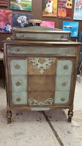 Old Bedroom Set Makeover 182 Best Dixie Belle Sea Glass Painted Furniture Furniture
