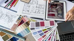 kitchen cabinet color simulator best paint visualizers