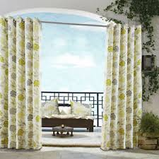Grey And Green Curtains Lime Green Curtains Free Home Decor Techhungry Us