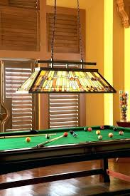 tiffany pool table light tiffany pool table light womenforwik org