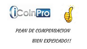 icoinpro in spanish how to understand the profit plan well