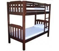 Bunk Beds Loft Beds Single Double Queen King And King - King single bunk beds