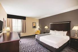 la quinta 2 bedroom suites book la quinta inn suites allen at the village in allen hotels com