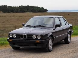 bmw e30 slammed 1988 bmw 320is is an e30 unicorn auctioned here in the us