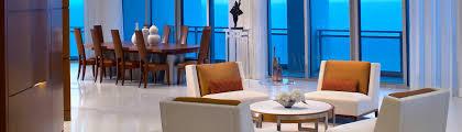 Interior Decorators Fort Lauderdale Alene Workman Interior Design Inc Fort Lauderdale Fl Us 33301
