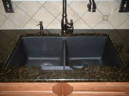 Kitchen Sinks At Home Depot Victoriaentrelassombrascom - Home depot kitchen sink faucets