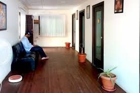 spiritual homeopathy multi speciality clinic in dilsukhnagar