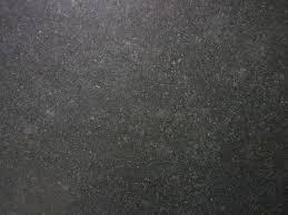 destockage plan de travail cuisine granit noir destockage plan de travail bordeaux hm deco