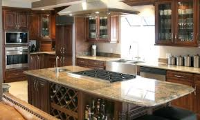 kitchen cabinets in las vegas cabinet refacing in where to buy