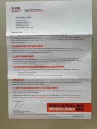 Business Letter Salutation Australia Miss Chu The Malcolm Auld Blog