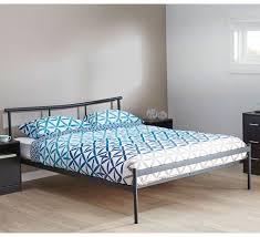 fantastic furniture bedroom packages bedroom 48 elegant the bedroom store ideas high definition wallpaper