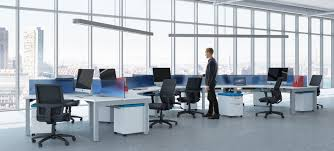 Office Furniture Dealer by Beautiful Engineering Office Furniture Pictures Athomehospice Us