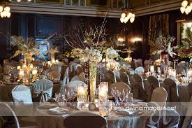winter wedding centerpieces winter wedding centerpieces pictures wedding decorations