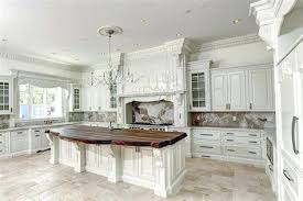 corbels for kitchen island corbels for kitchen island altmine co