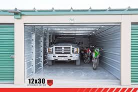 rv storage units rapid city sd secure clean affordable