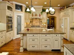 kitchen cabinets 3 country kitchen cabinets white french