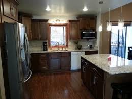 sienna shaker maple kitchen cabinets u2013 quicua com