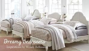 Classical Bedroom Furniture 3820 Leg Kds Slider Jpg