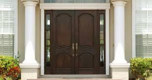 Exterior Doors With Glass Panels by Door Exterior Door Window Formidable Exterior Door Glass Lite