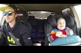 quel age sans siege auto y a t il une taille mini et maxi pour utiliser un siège bouclier
