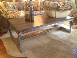 rustic modern coffee table rustic modern coffee table coffee drinker