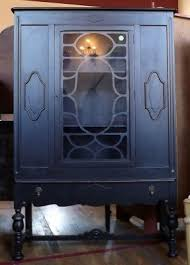 antique china cabinets for sale awesome collection of antique china cabinet for your china cabinets