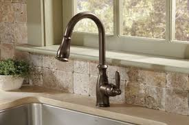 brantford kitchen faucet kitchen appealing bronze kitchen faucets lowes rubbed bronze