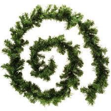 pine garland 9 hobby lobby 624767