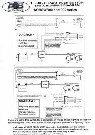 100 spotlight wiring diagram negative switching wiring