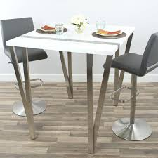 Utby Bar Table Stainless Steel Bar Table Premiumratings Org