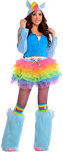 13 best fancy dress ideas images on pinterest carnivals costume