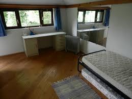 chambre 騁udiant chez l habitant chambre 騁udiant strasbourg 100 images acheter une chambre d 騁