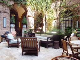 Backyard Living Room Ideas Amazing Wild Living Room Decor Ideas Bring You Back To The Nature