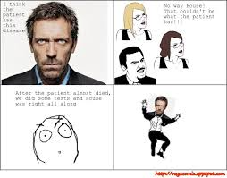 house in memes