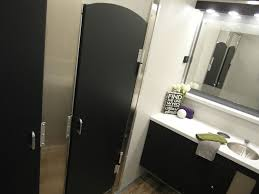 portable bathroom trailers mobile office trailers conex and
