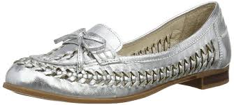bhs womens boots sale lotus megan s loafers shoes loafer flats lotus sandals bhs