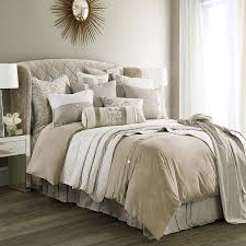 Skirted Coverlet Amazon Com Hiend Accents Fairfield Coverlet Set King Home U0026 Kitchen