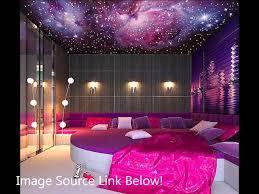 Dream Room Ideas by Room A Girls Dream Room Decor Color Ideas Photo Under A Girls
