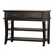 Metal Sideboard Buffet by Black Metal Sideboards Buffets U0026 Trolleys Ebay