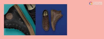 Make Your Own Name Brand Clothes Design Your Own Converse Converse Com