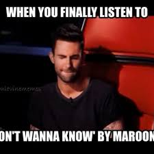 Adam Levine Meme - images tagged with myadammemes on instagram