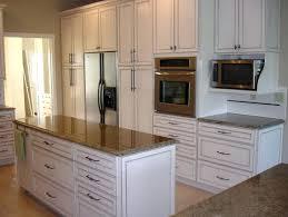 Price Of Kitchen Cabinet Kitchen Cabinet Price Amicidellamusica Info