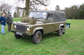classic land rover for sale on classiccars com land rover wolf penman trailer generator defender land rover