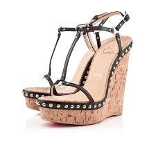 christian louboutin shoes on sale fake christian louboutin nyc